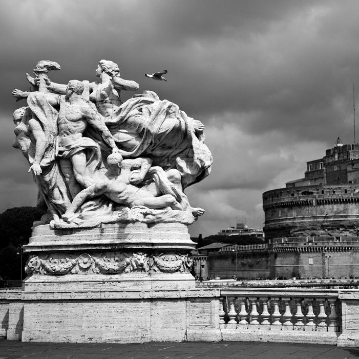 Rome_Italy-373.jpg