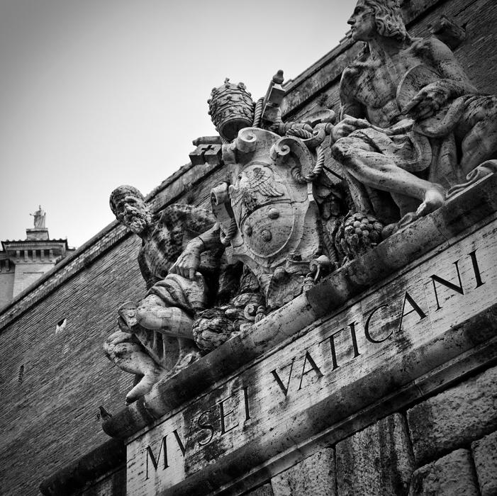 Rome_Italy-431.jpg