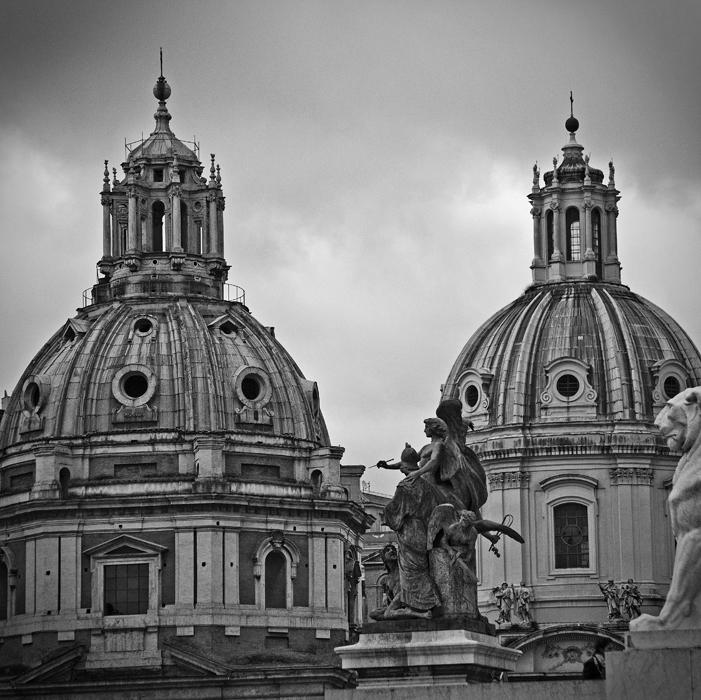 Rome_Italy-465.jpg