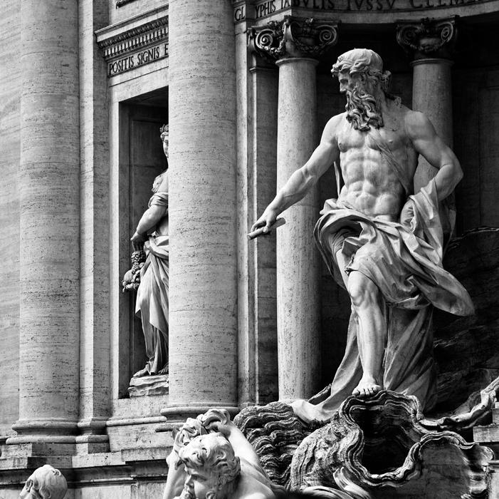 Rome_Italy-498.jpg