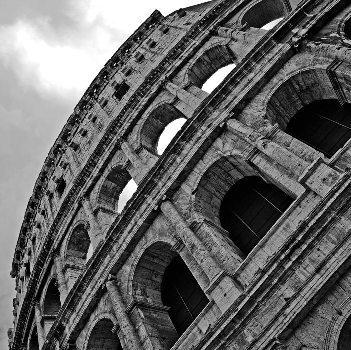 Rome_Italy-610.jpg