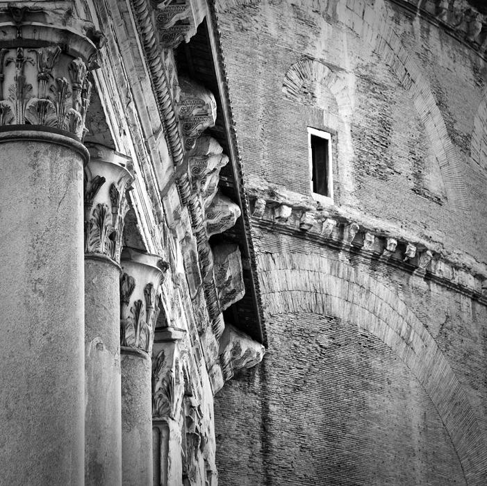 Rome_Italy-805.jpg