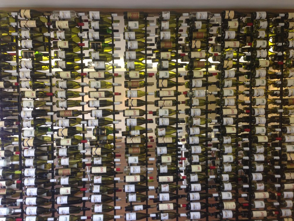 winetastinghuntersvalleysydney.jpg