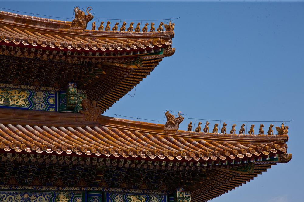 templesofbeijing.jpg