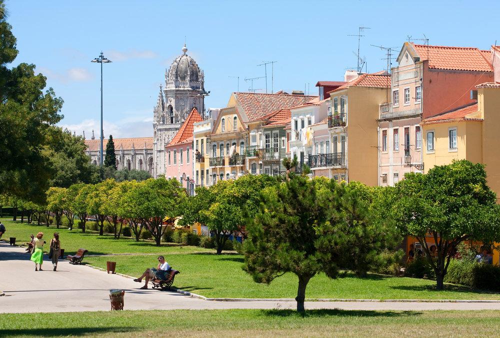 Lisboa_Portugal-336.jpg