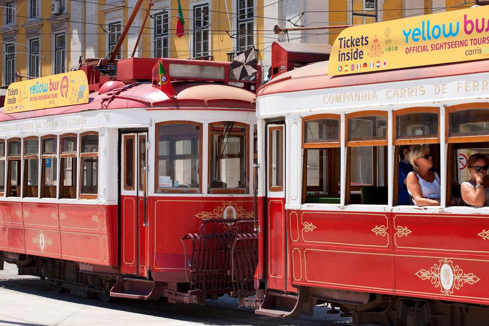 Lisboa_Portugal-651.jpg