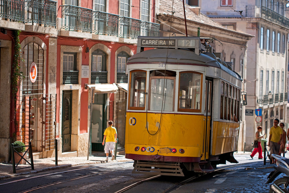 Lisboa_Portugal-713.jpg