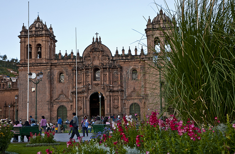 Cusco-51.jpg