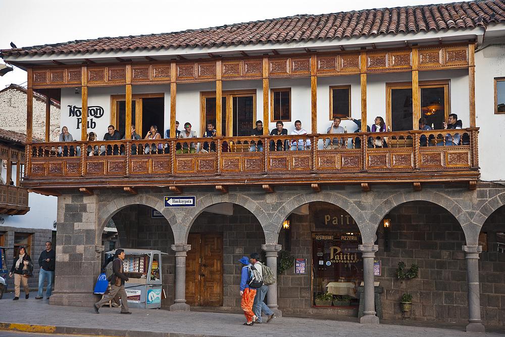 Cusco-143.jpg