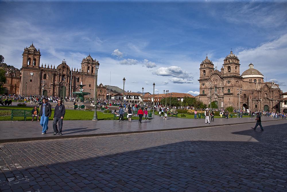 Cusco-281.jpg