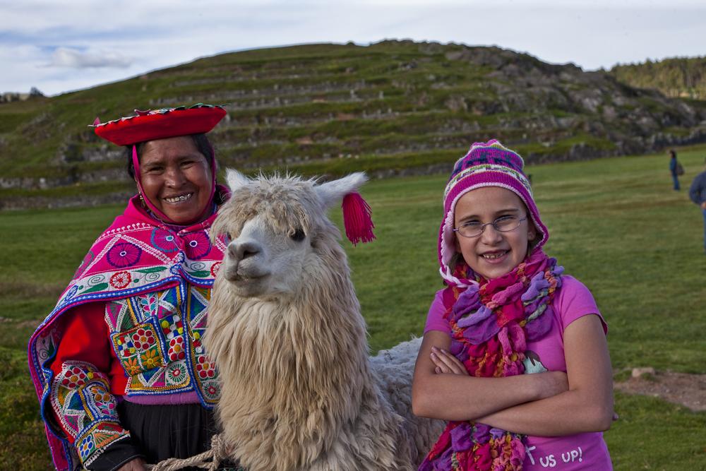 Cusco-294.jpg