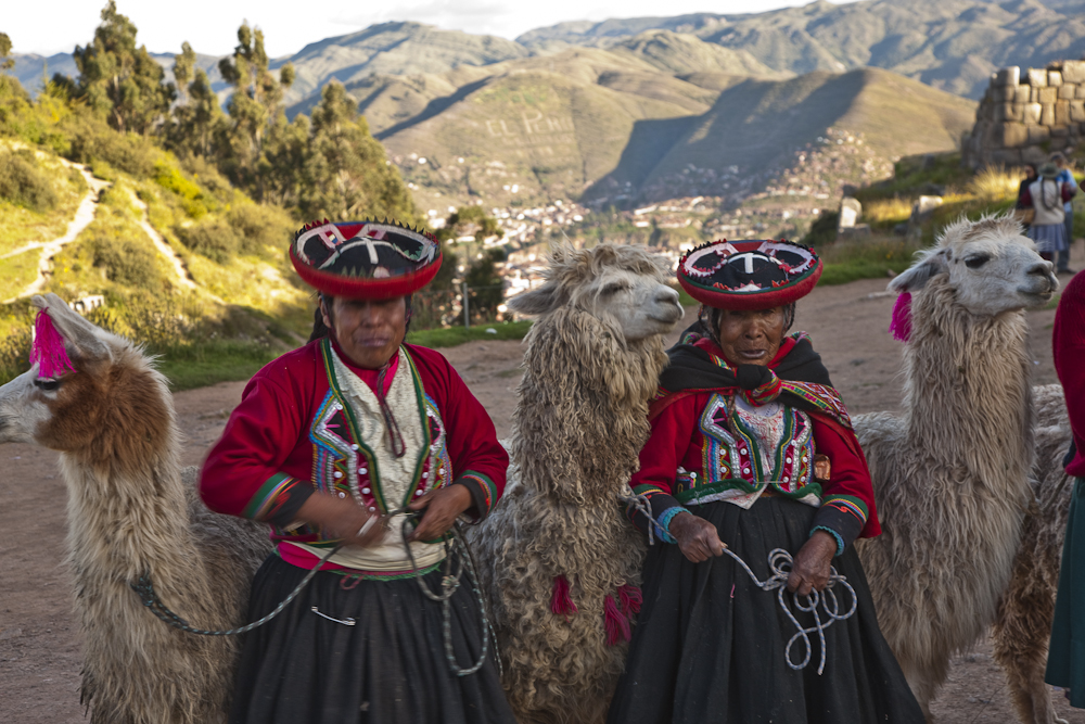 Cusco-390.jpg