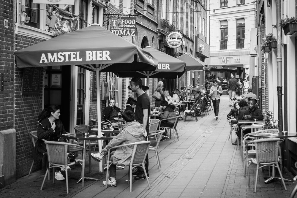 Amsterdam-2059.jpg