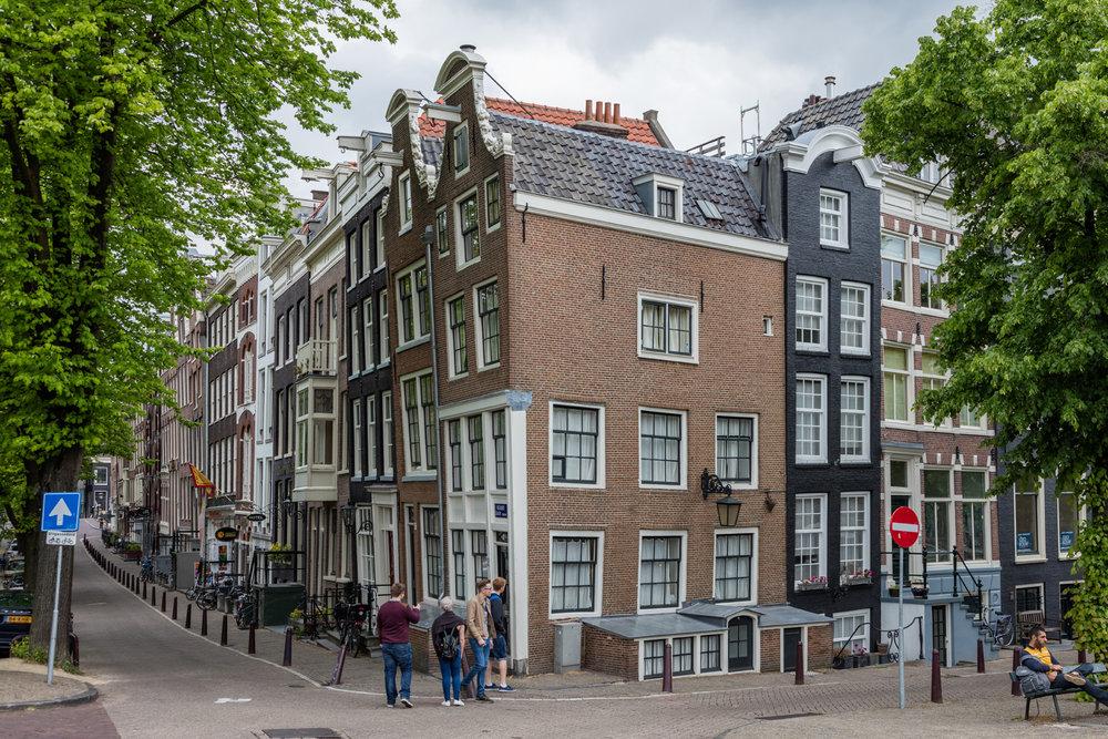 Amsterdam-2143.jpg