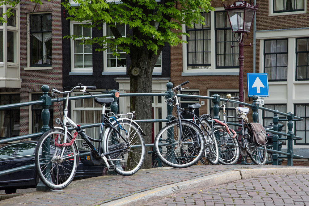Amsterdam-2148.jpg