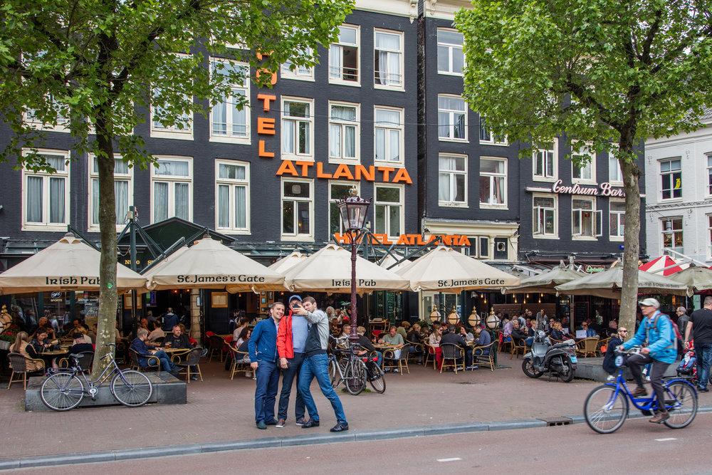 Amsterdam-2150.jpg