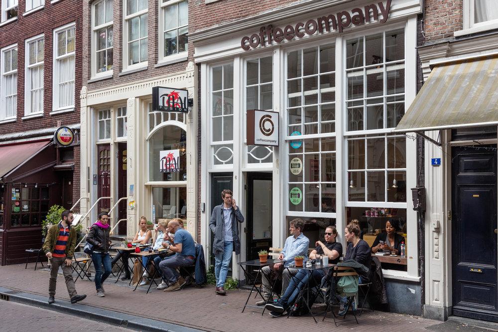 Amsterdam-2174.jpg