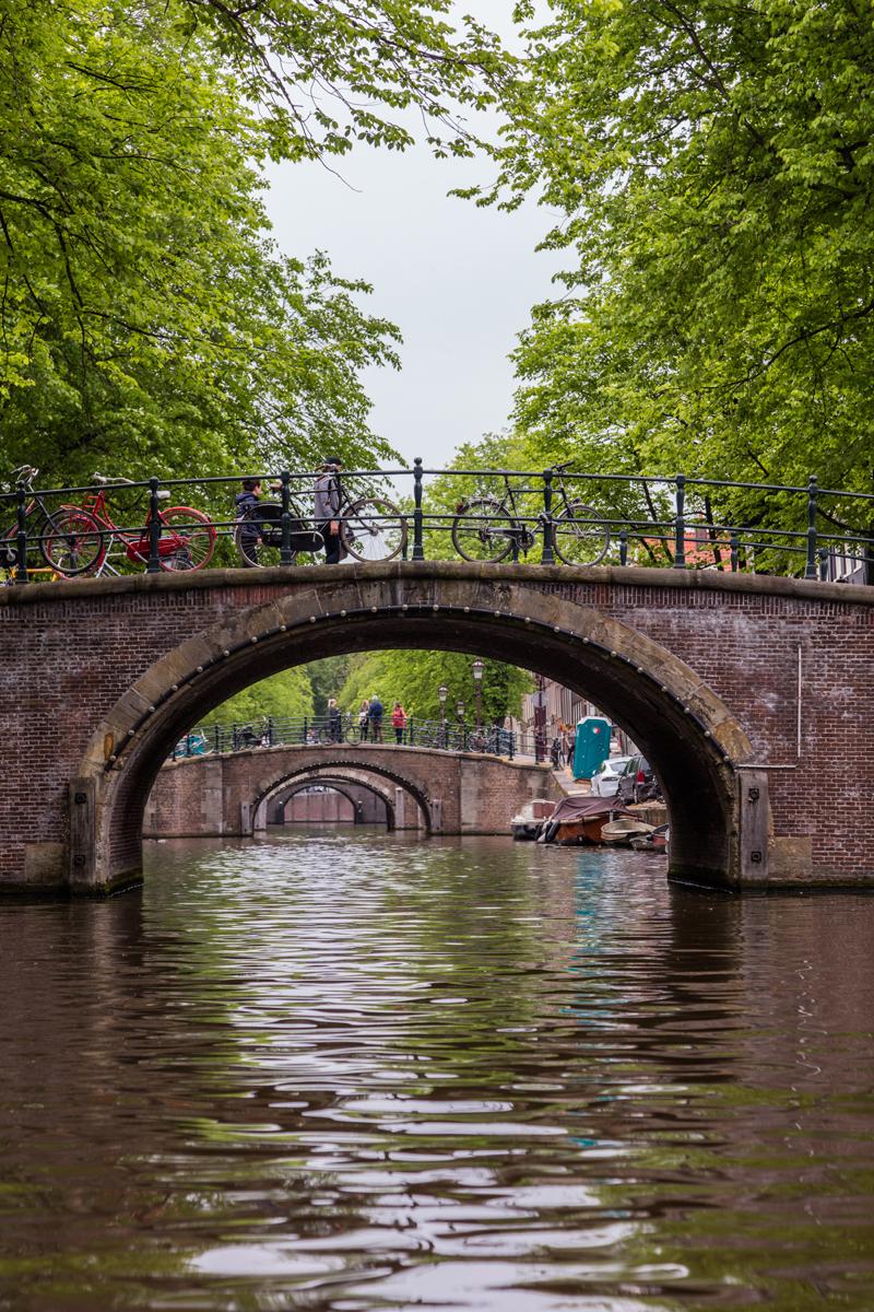 Amsterdam-2253.jpg
