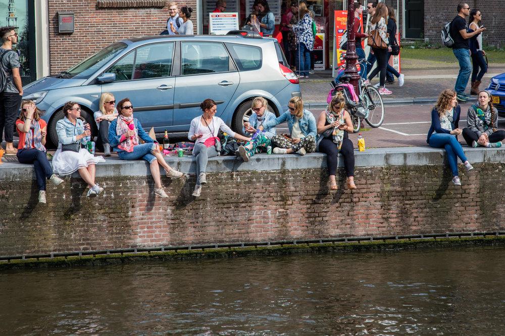 Amsterdam-2220.jpg