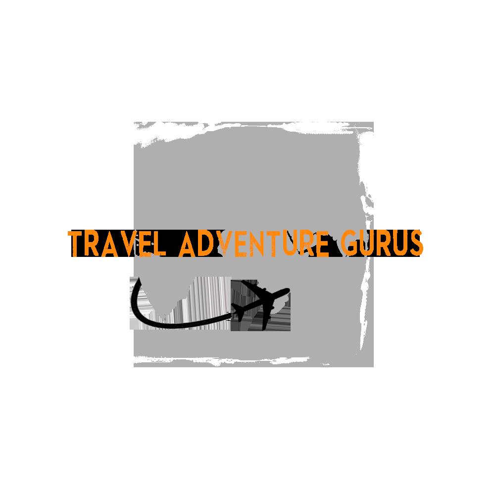 traveladventureguruslogo.jpg
