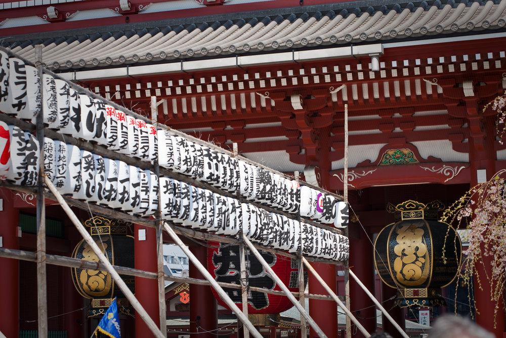 Asia_Trip-8959.jpg