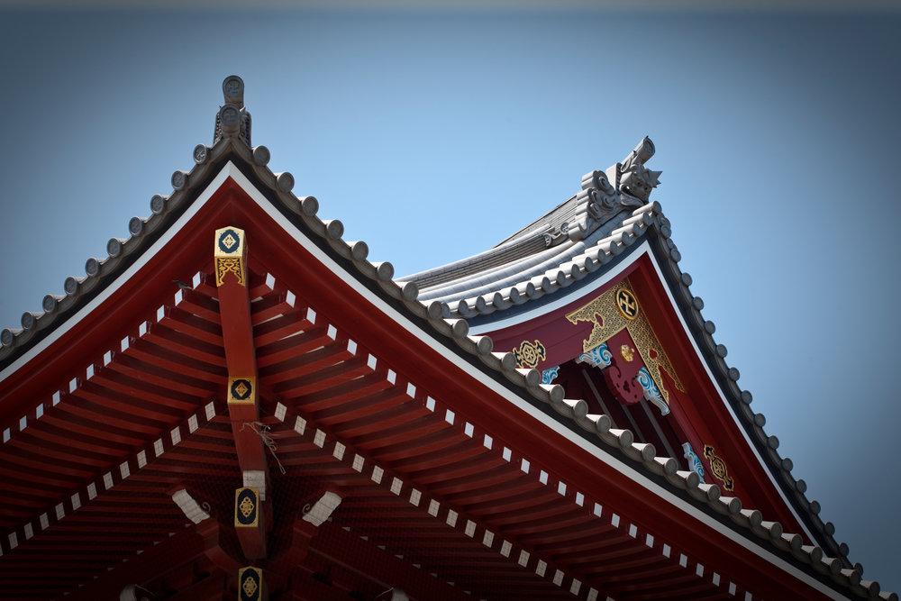 Asia_Trip-9015.jpg