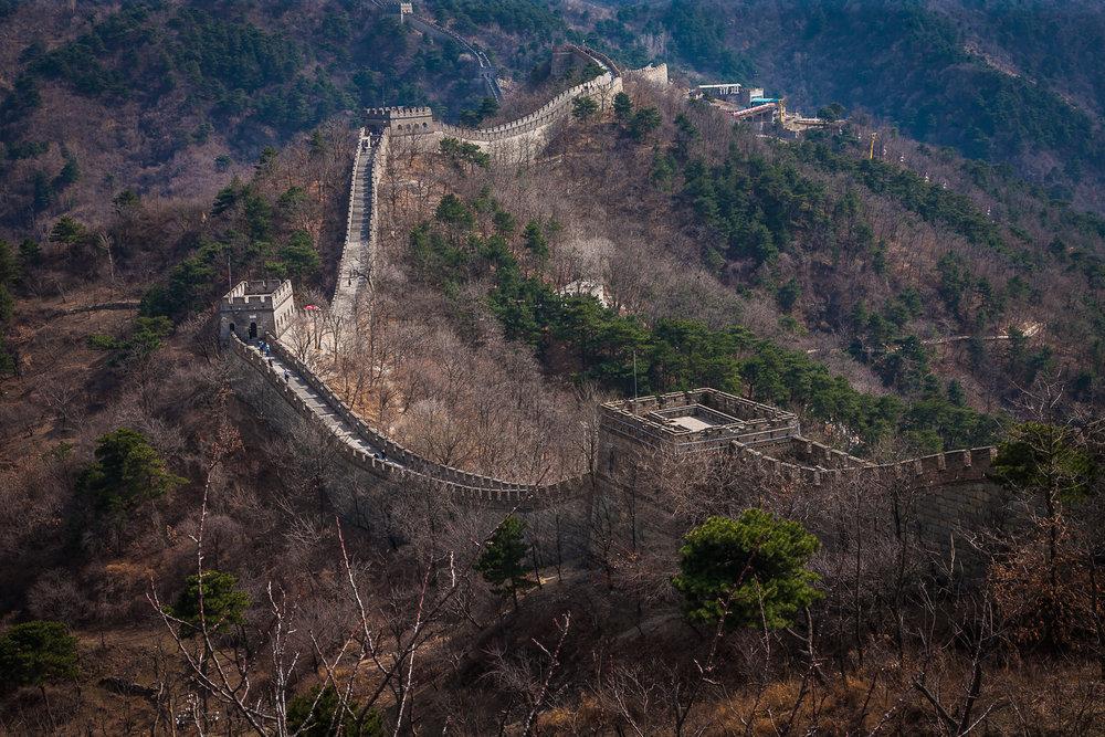Asia_Trip-7946.jpg