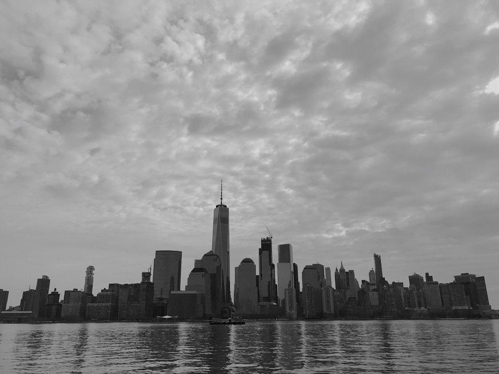 newyorkskylineday