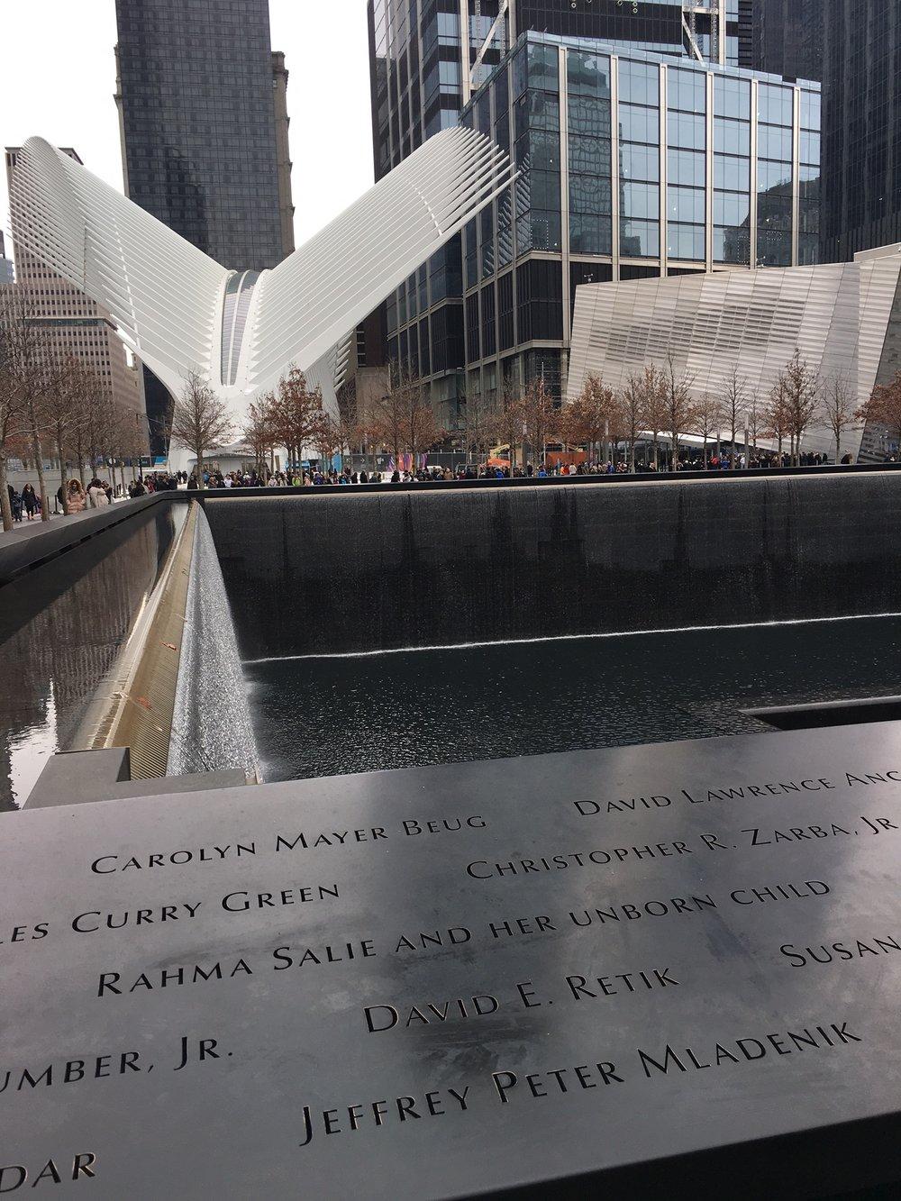 911memorial2.jpg