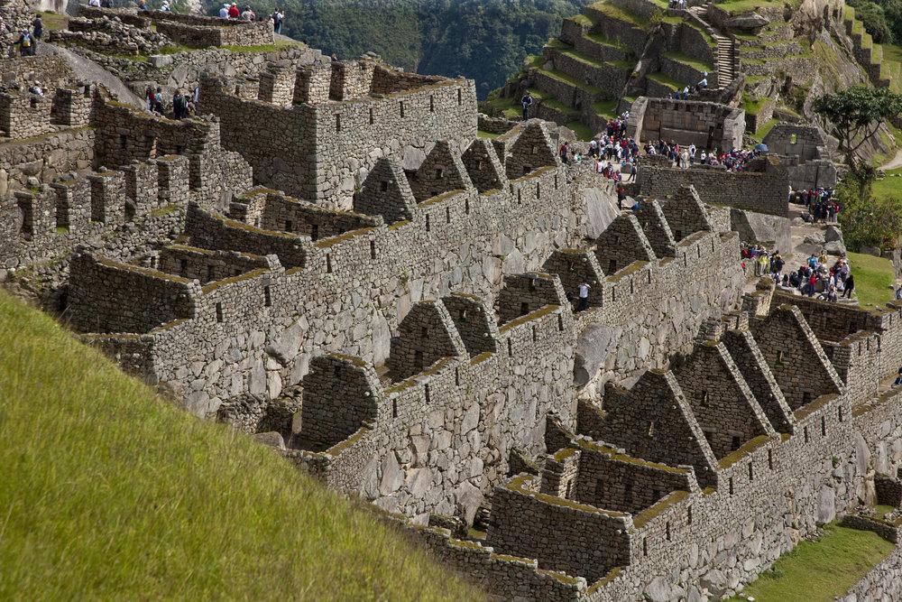 Machu Picchu-63.jpg