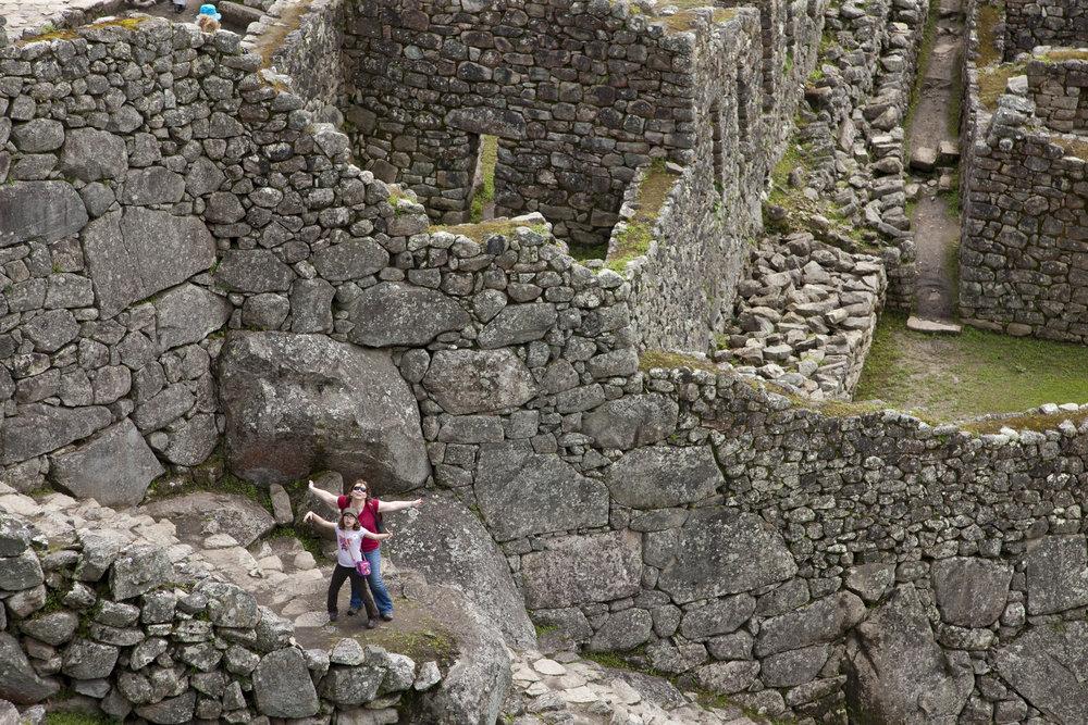 Machu Picchu-257.jpg