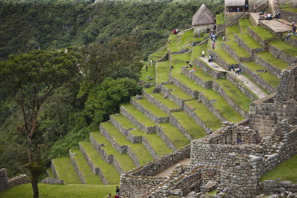 Machu Picchu-310.jpg