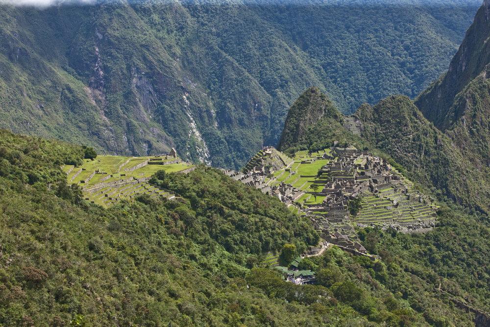 Machu Picchu-145.jpg