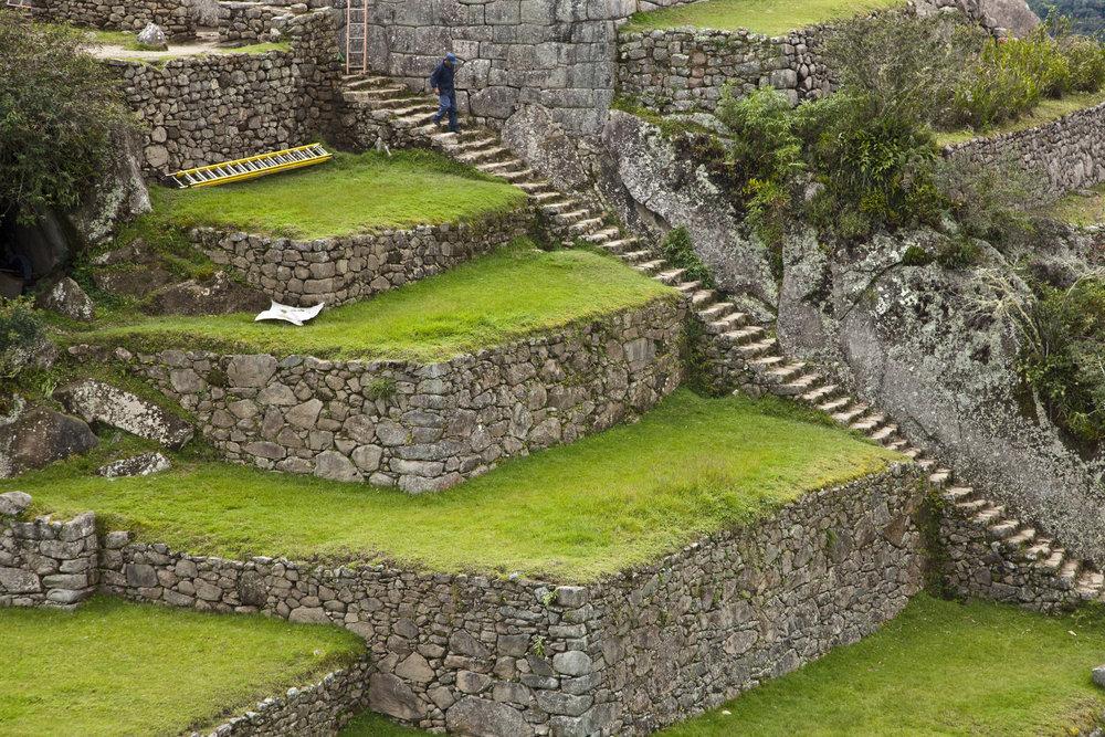 Machu Picchu-289.jpg