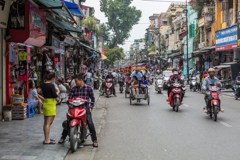hanoioldtown-5.jpg