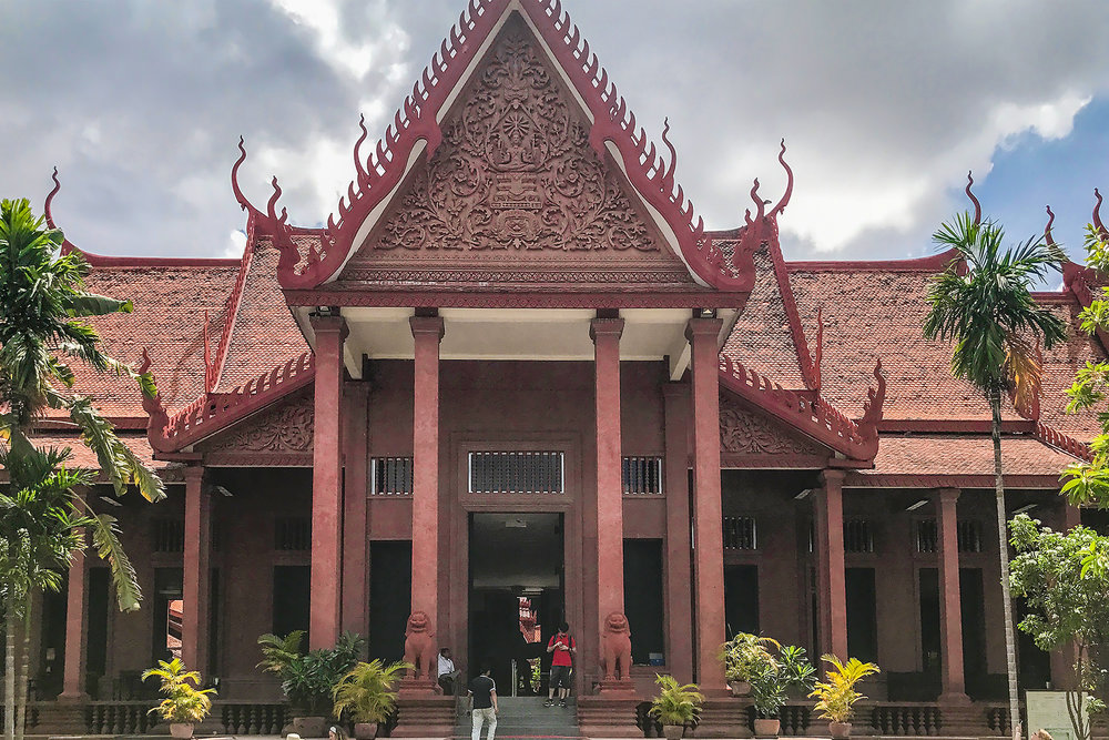 nationalmuseumphnompenh-1.jpg