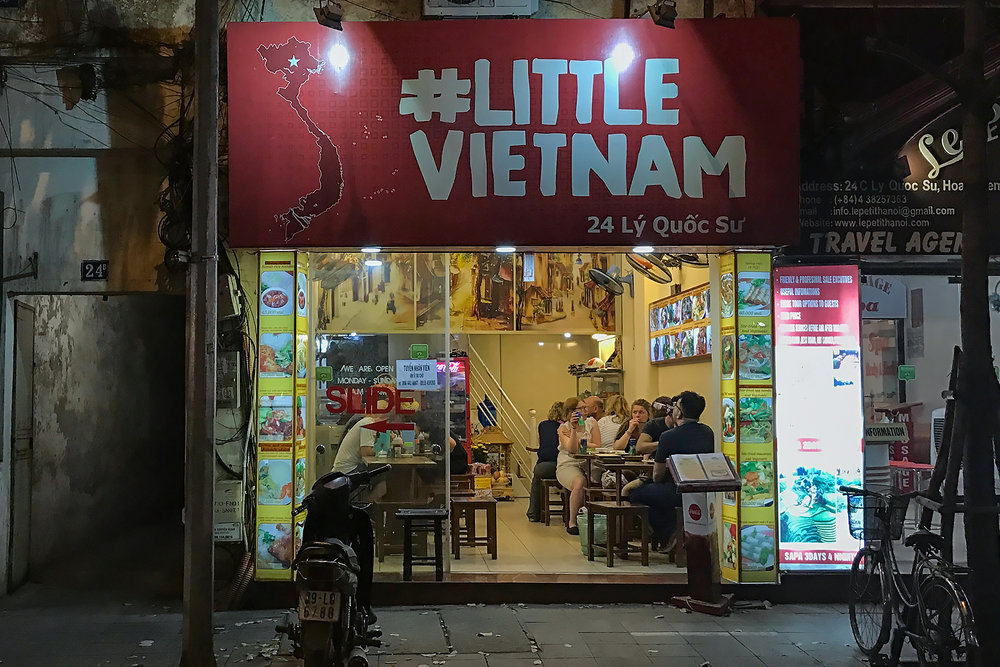 littlevietnamhanoi.jpg