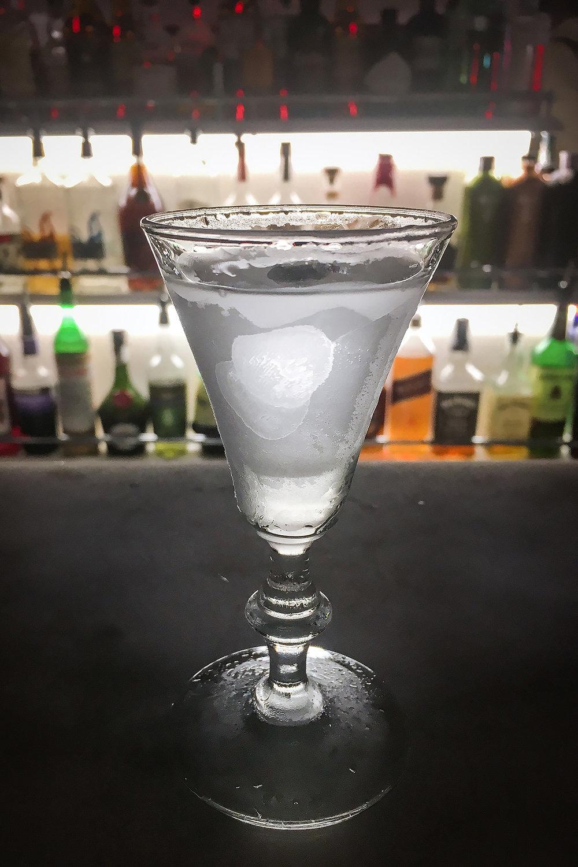 vodkatastingodessa-2.jpg