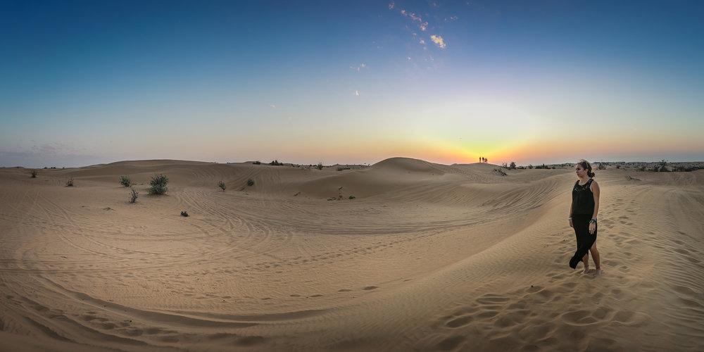 Dubai-desertsafari-1.jpg