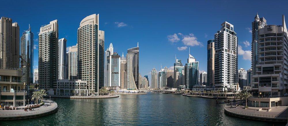Dubaimarina-1.jpg