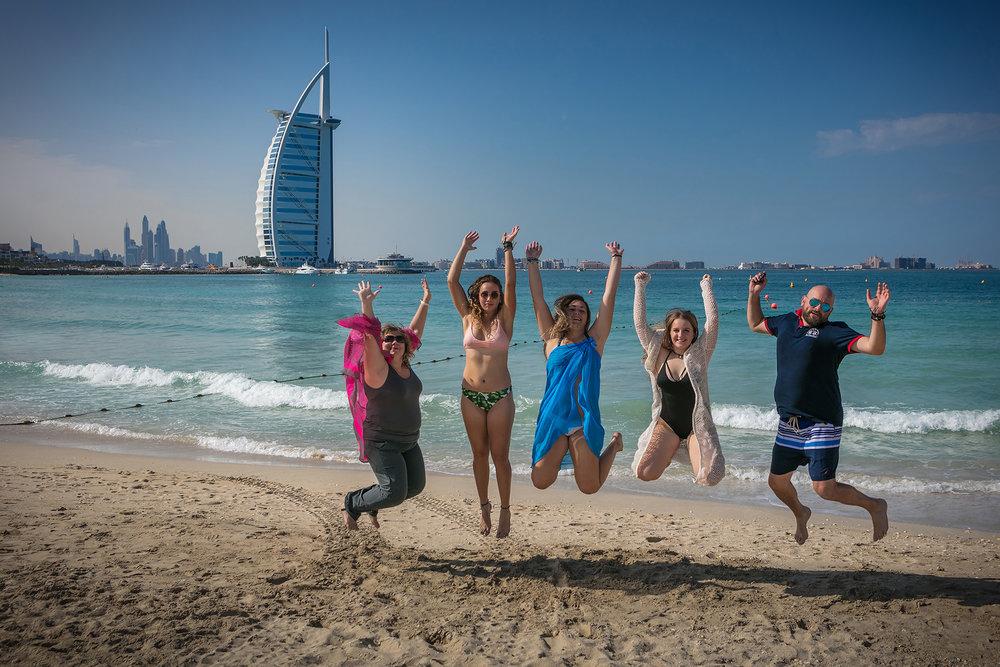 Dubai-9537.jpg