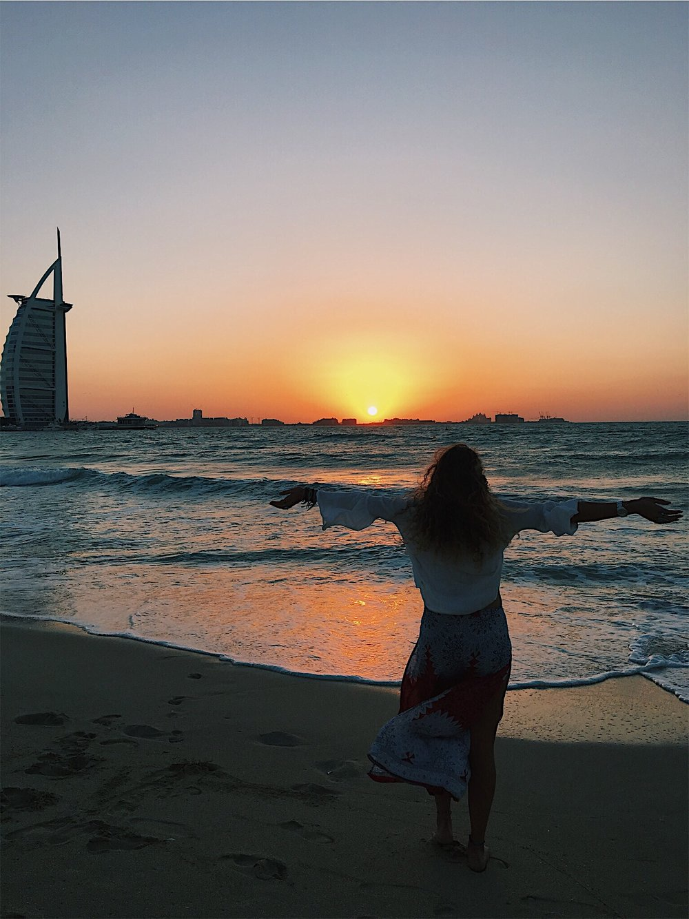 sunset@burjalarab.jpeg
