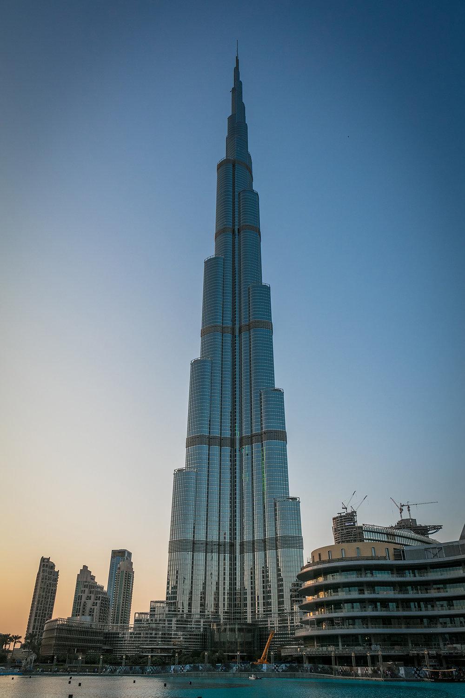 1_Dubai-BurjKhalifa2.jpg