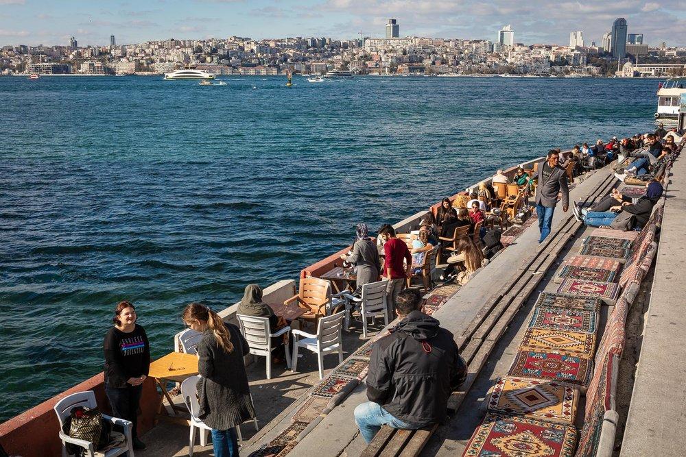 Istanbul-8025.jpg