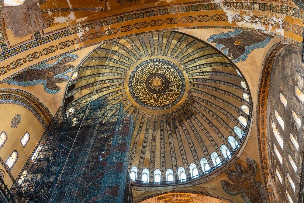 Istanbul-7865.jpg
