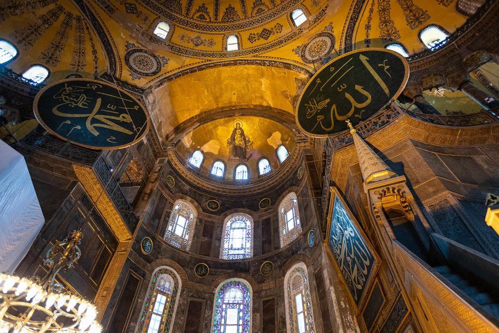 Istanbul-7874.jpg