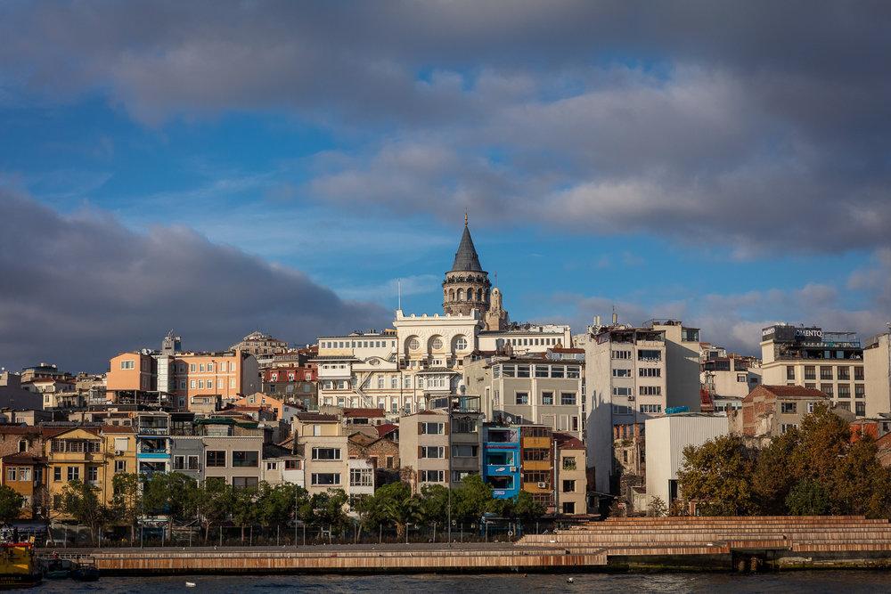 Istanbul-8008.jpg