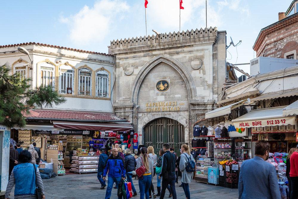 Istanbul-8033.jpg