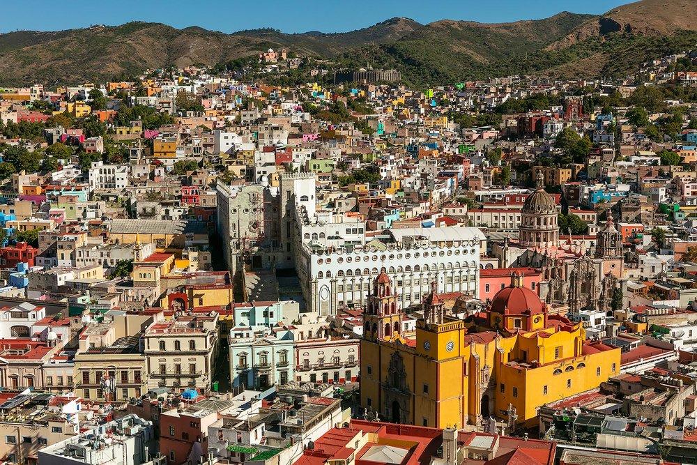 GuanajuatoMexico-2027.jpg