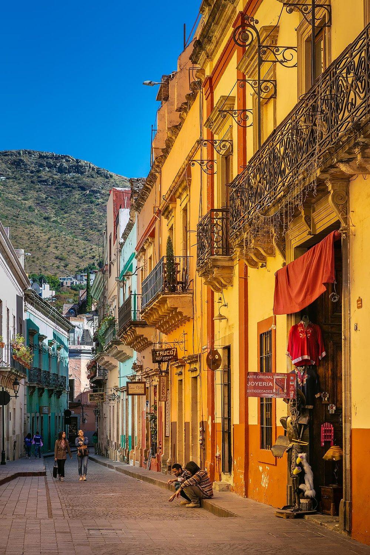 GuanajuatoMexioc-2091.jpg